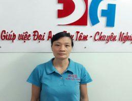 Chi Pham Thi Ly