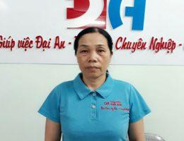 Co Nguyen Thi Cuc