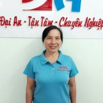 Cô Tao Thi Hoa