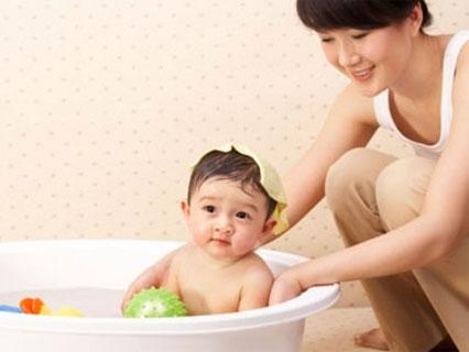 Dịch vụ chăm sóc trẻ em tại quận Hai Bà Trưng