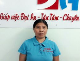 Le Thi Chuyen