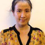 Nguyễn Thị Ngát