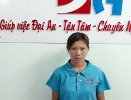 Phan Thị Hiền