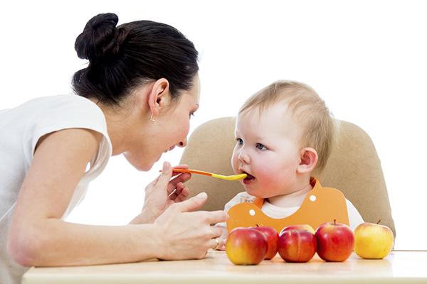 lợi ích khi sử dụng dịch vụ chăm sóc trẻ sơ sinh