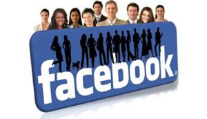 facebookdaian