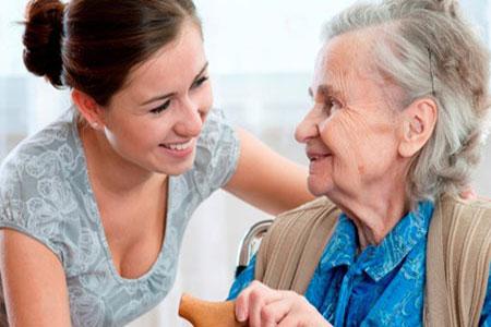 chăm sóc sức khỏe người cao tuổi tại quận hoàng mai tận tình chu đáo