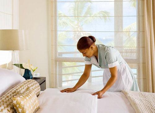 dịch vụ giúp việc nhà tại quận hoàng mai theo yêu cầu