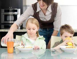 Giúp Việc Chăm Sóc Trẻ Em Tại Hoàn Kiếm Chuyên Nghiệp