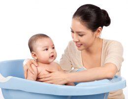 Chăm Sóc Trẻ Em Tại Đông Anh Chuyên Nghiệp