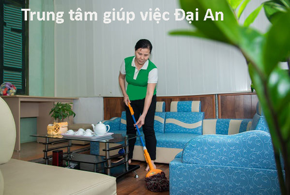 Tạp vụ văn phòng tại Thanh Xuân chuyên nghiệp uy tín