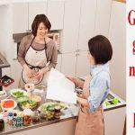 Giúp Việc Gia đình Ngày Tết Tại Hà Nội Chăm Chỉ Thật Thà Và Biết Việc